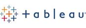 Tableau_logo_s.jpg