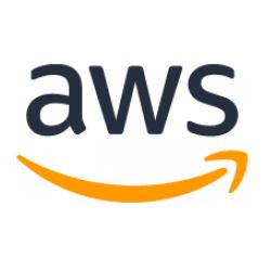AWS 非營利組織點數方案