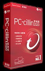 pccillin-logo-2020.png